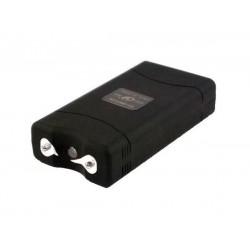 Электрошокер Оса 800 Pro